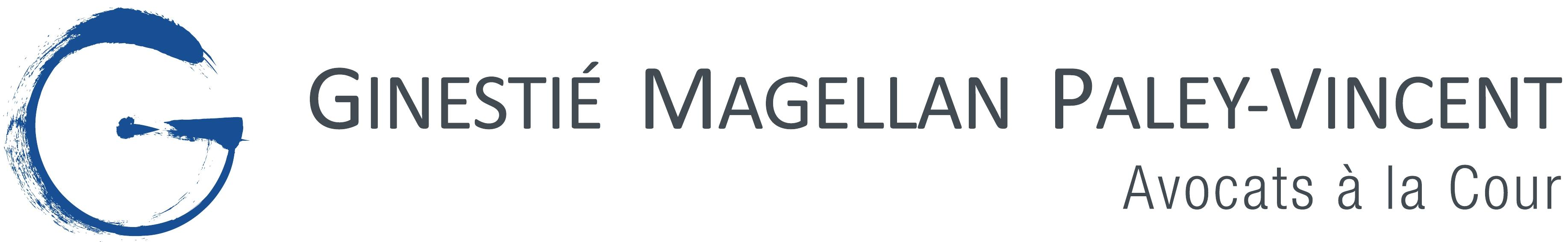 Ginestié Magellan Paley-Vincent - Attorneys