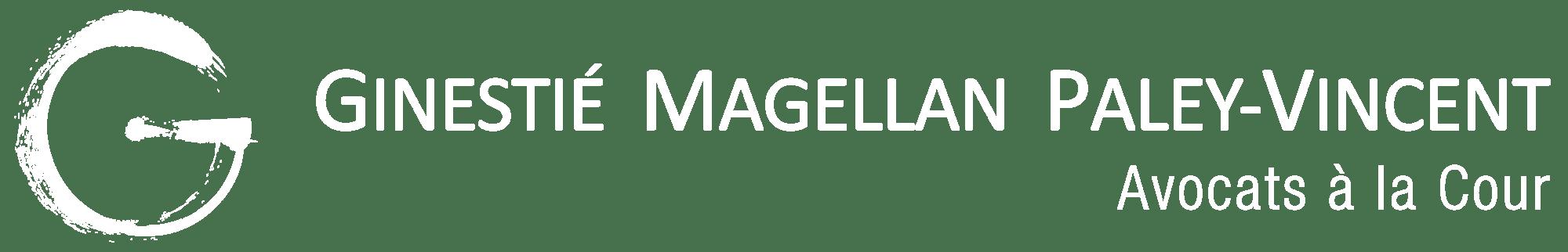 Ginestié Magellan Paley-Vincent - Avocats à la Cour