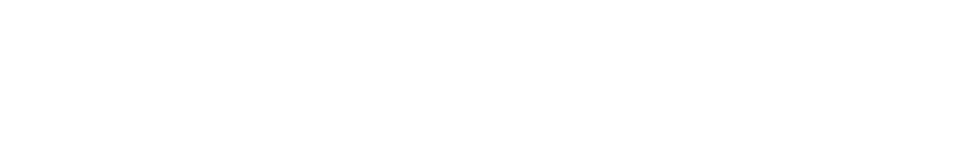Ginestié Magellan Paley-Vincent - Attorneys