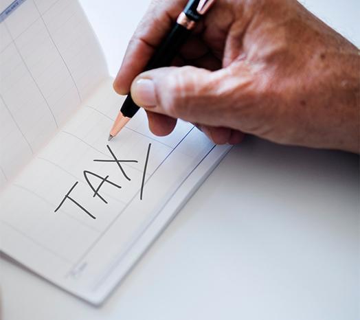 4-tax
