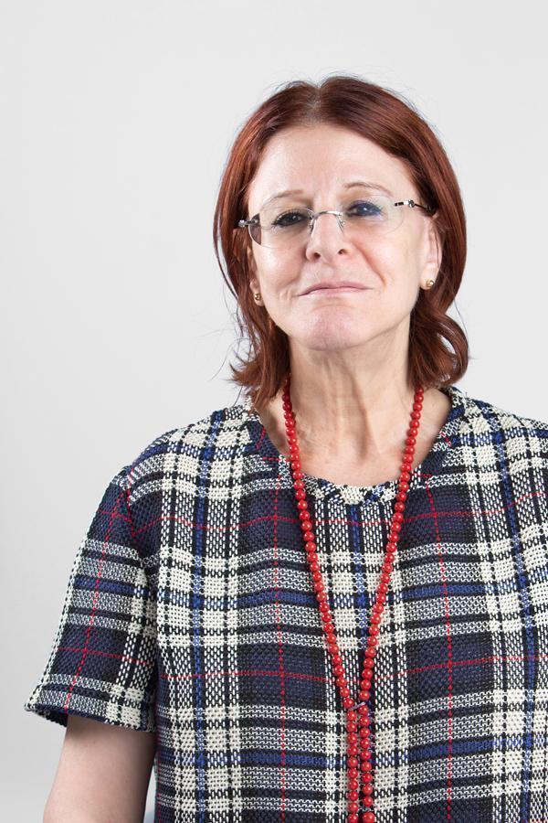 Brigitte-Berdugo