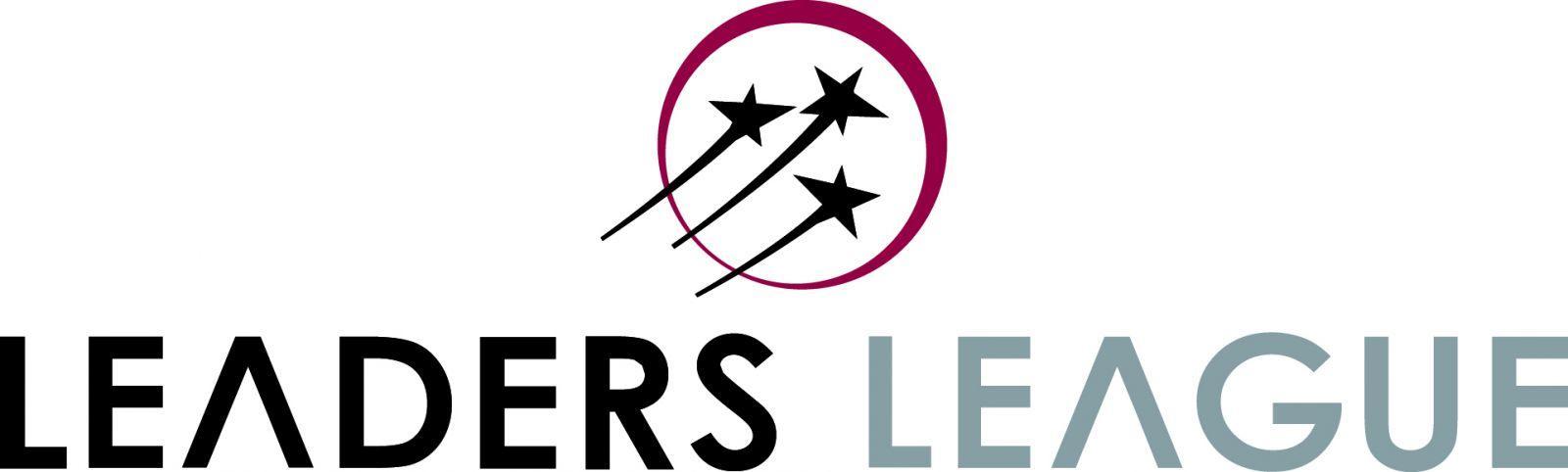Leaders league_logo