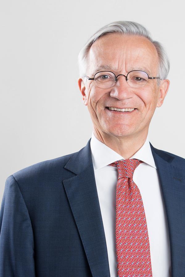 Pierre-de-Montalembert