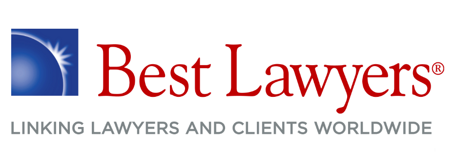 logo Best Lawyers (1)