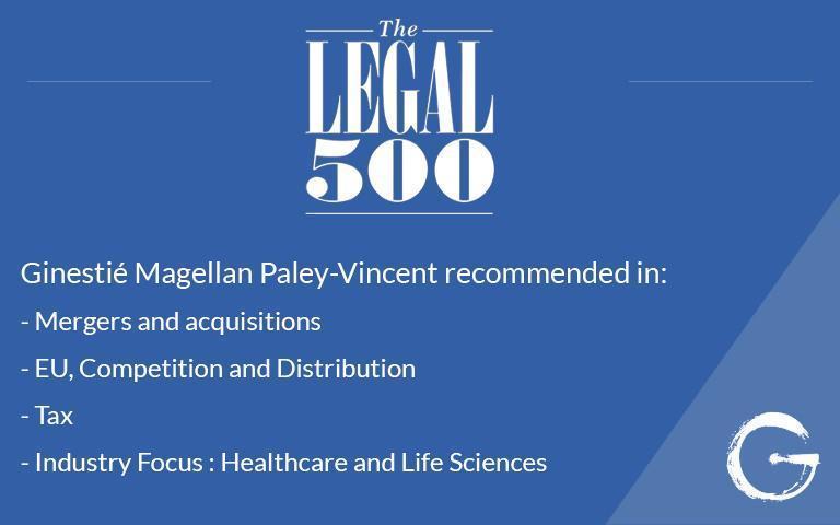 Visuel-classement-2019-The-Legal-500-v4