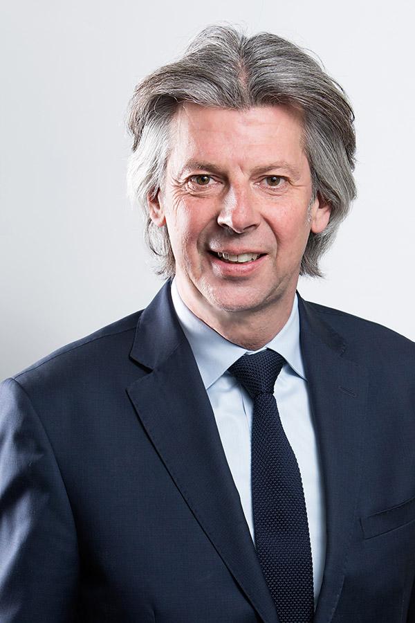 Jean-Baptiste-Guillot