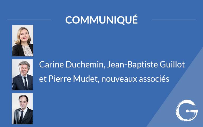 communique-ginestie-4