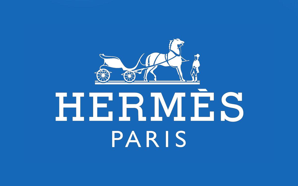 hermes-ginestie