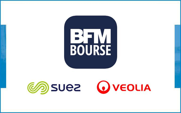 bfm-bourse