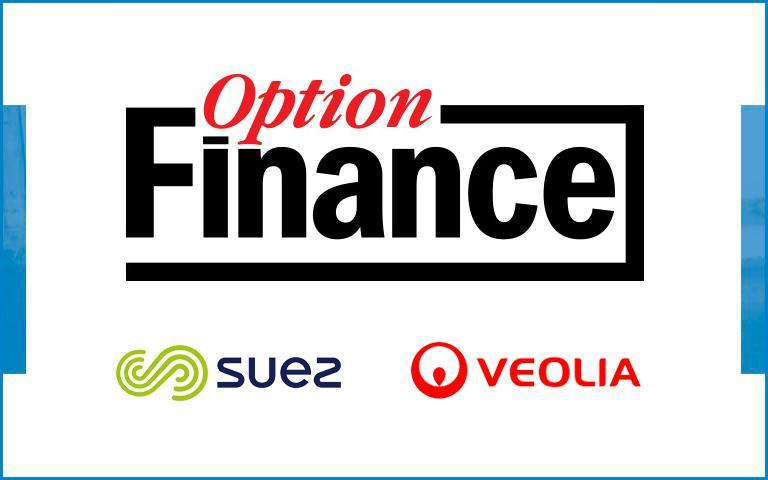 option-finance