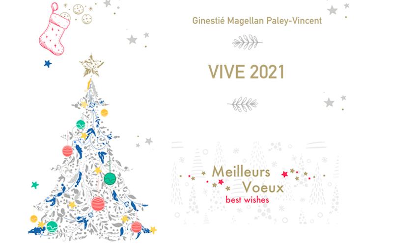 2021-ginestie-2