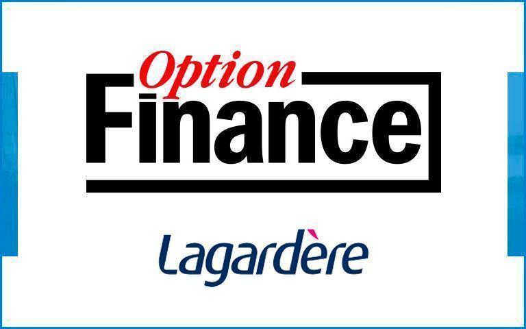 optionfinance-lagardere (1)