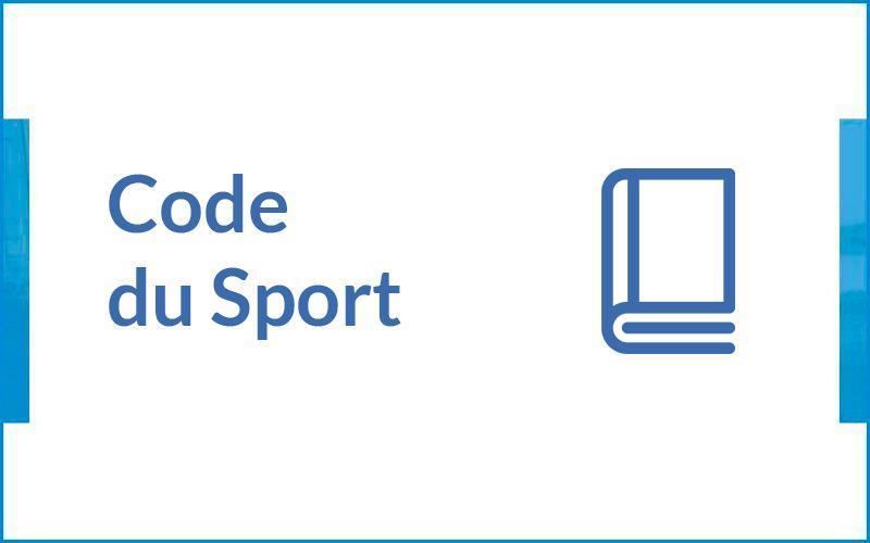 code-sport-2