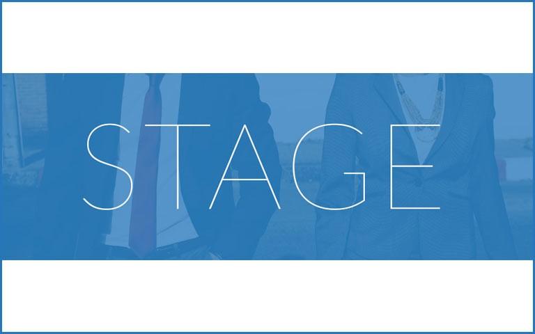 stage_visuel_2