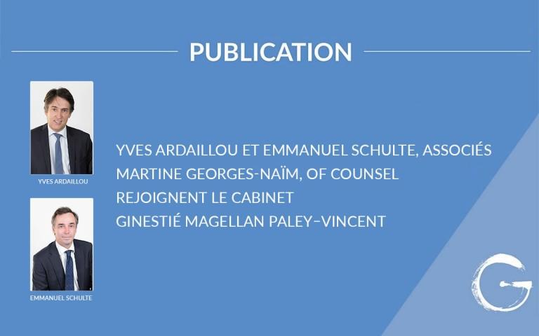 publication_Ginestie