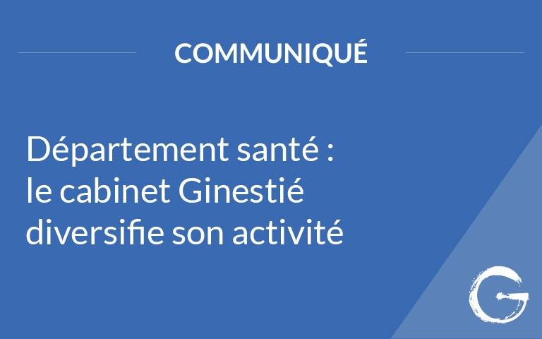 cp-sante (1)