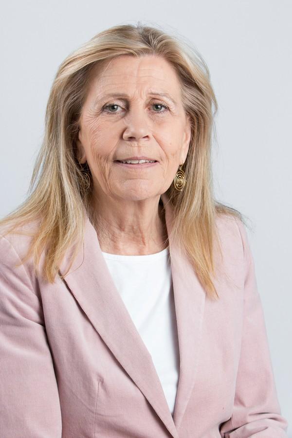 Agnès-Schmitz-Schweitzer