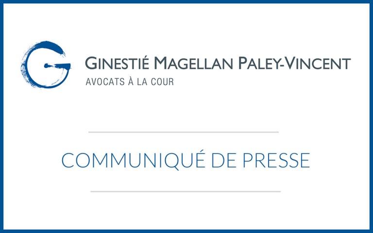 ginestie-cp