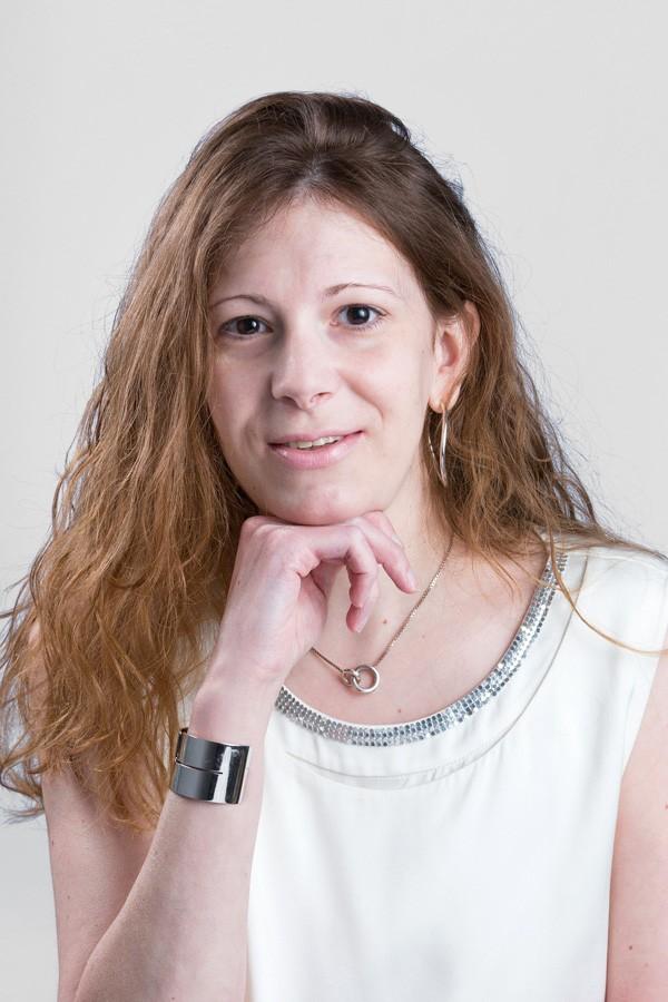 Fabienne-Kerebel