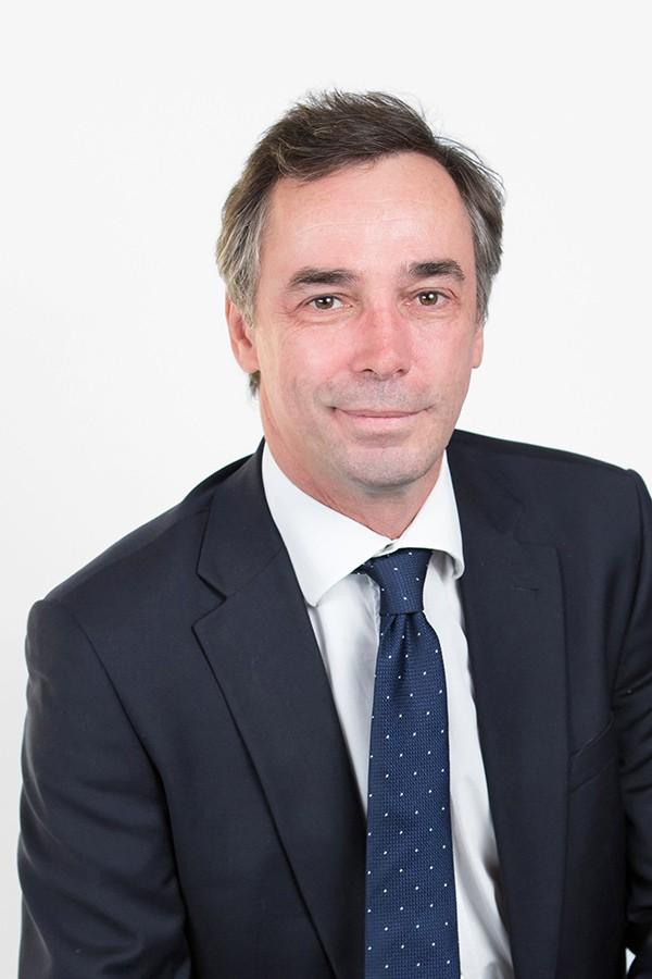Emmanuel-Schulte