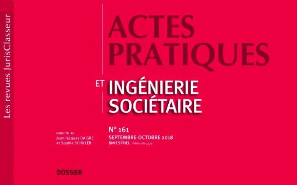 Actes-pratiques-septembre-2018