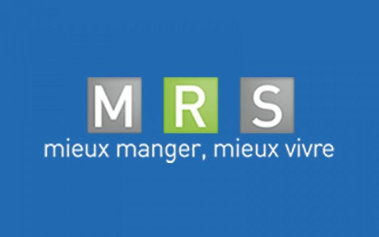 MRSgroupe