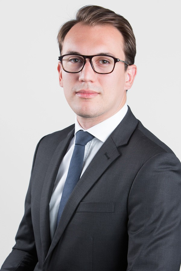 Guillaume-Goetz