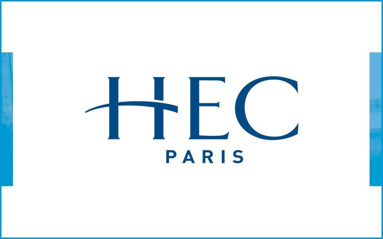 hec (2)