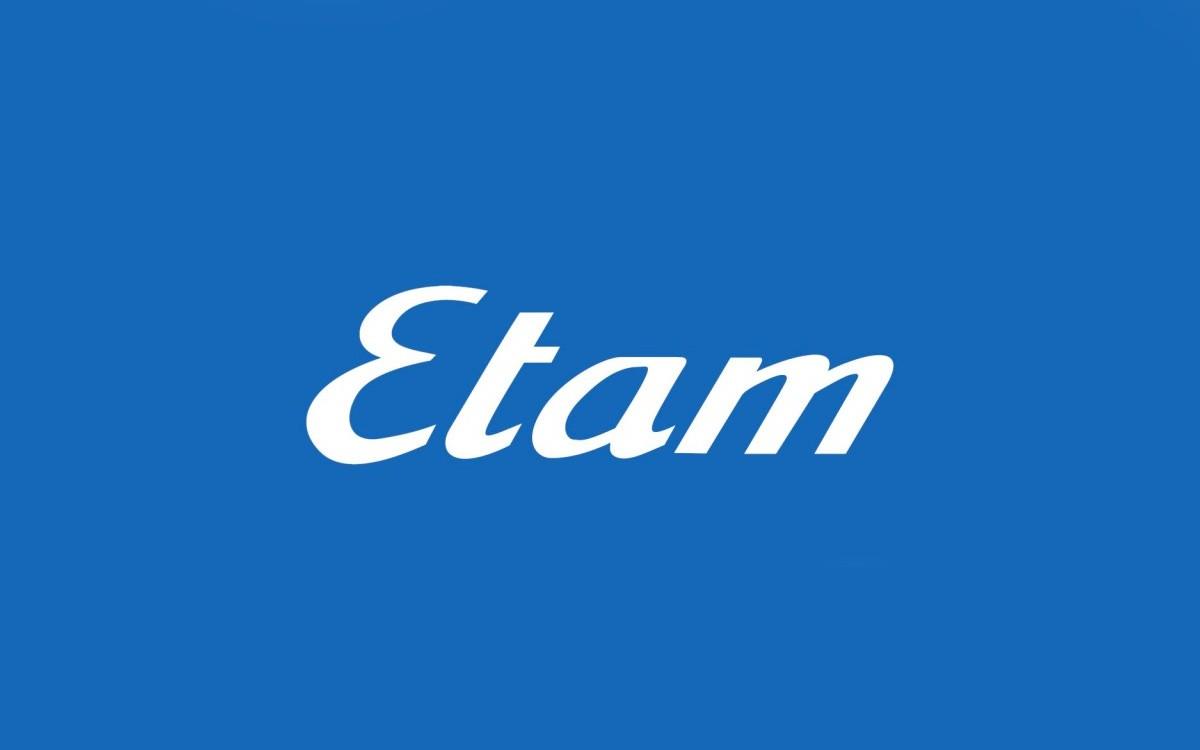 ETAM-ginestie