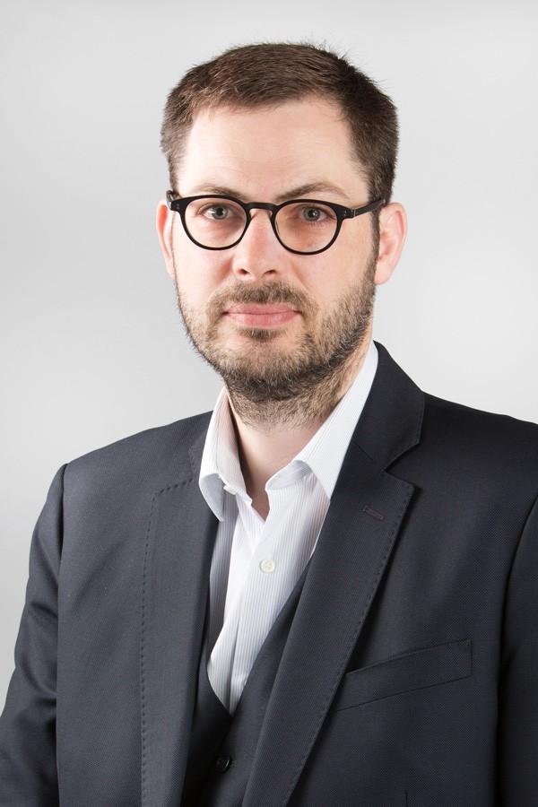 Francois-Devedjian
