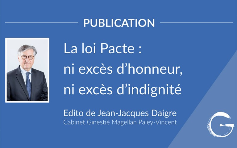 article_JJ_daigre