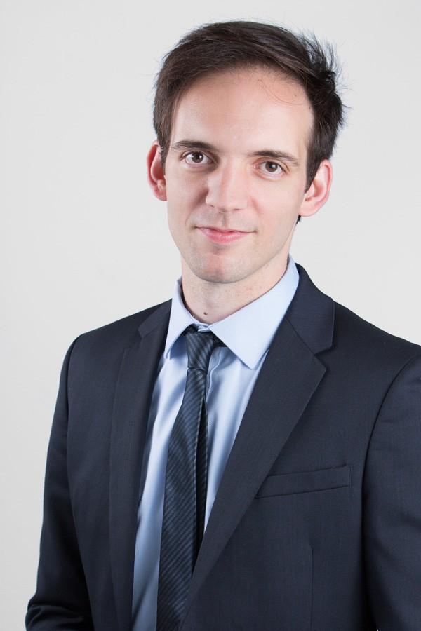 Emmanuel-Coulon